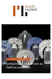 parfum lalique